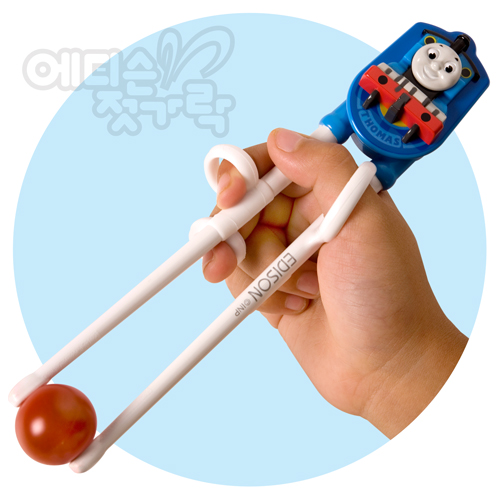 thomas chopsticks