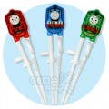 Thomas & Friends Training Chopsticks for Children - Left Hand