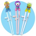 Pororo II Training Chopsticks for Children